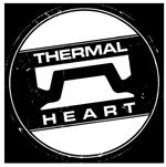 ThermalHEART Thermally Broken Aluminium Windows & Doors